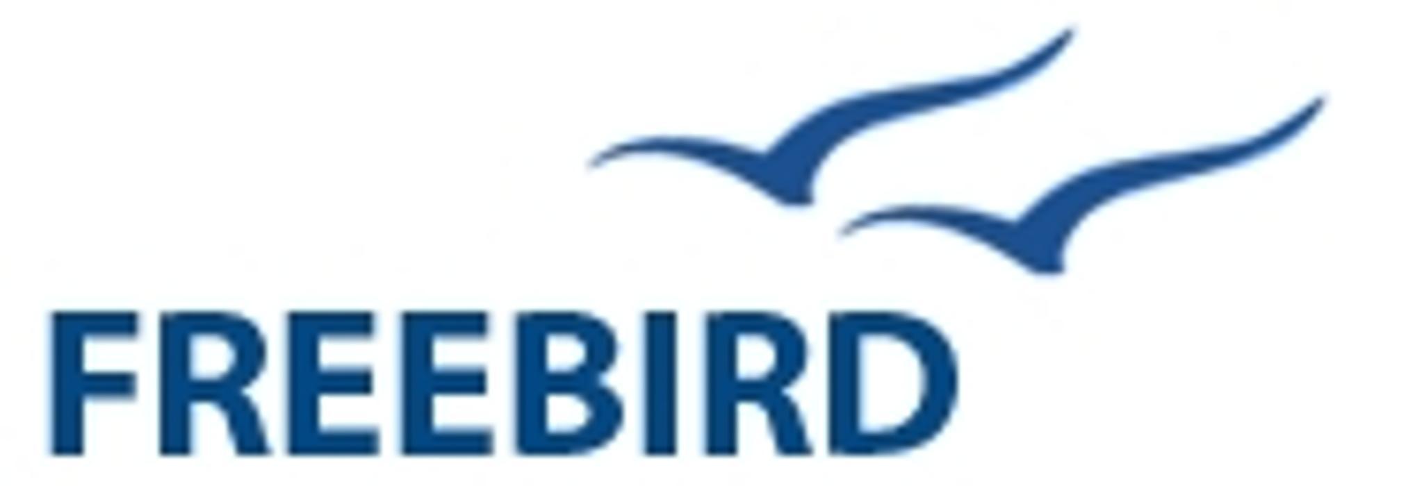 Freebird Reisen