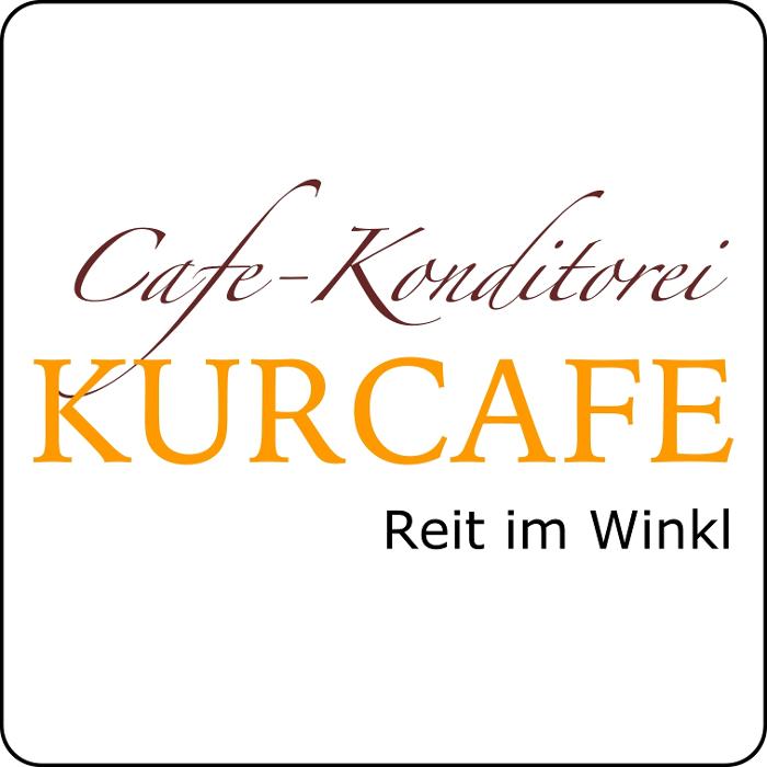 Bild zu KurCafe Reit im Winkl in Reit im Winkl