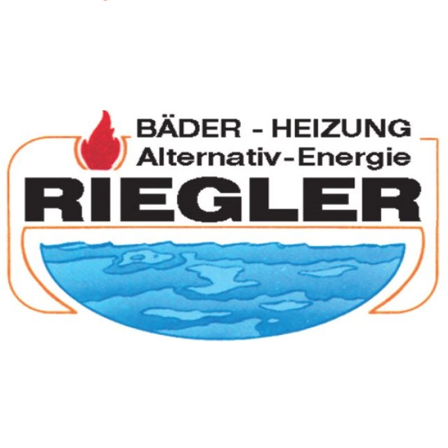 Riegler - Bäder & Heizung