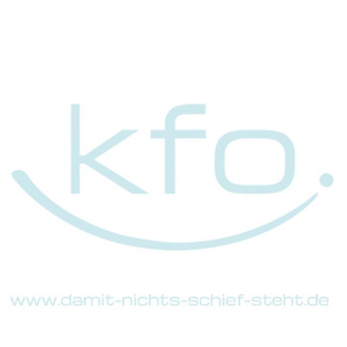 Bild zu Fachzahnarzt für Kieferorthopädie in Karlsbad