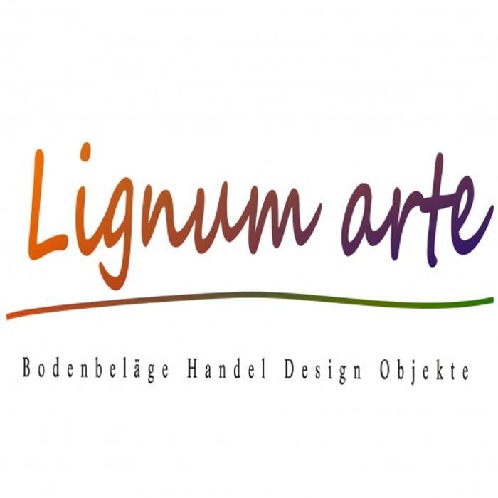Bild zu Lignum arte in Altenhof bei Eckernförde