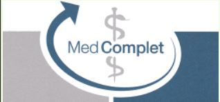 MedComplet GmbH & Co. KG