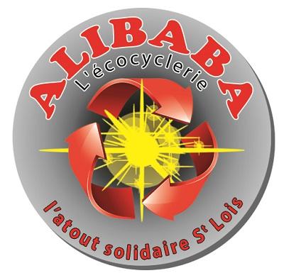 Association Alibaba