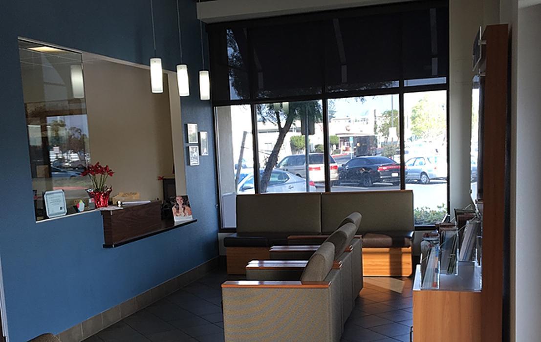 Bright Now! Dental - Alameda, CA