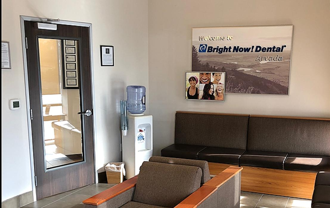 Bright Now! Dental - Arvada, CO