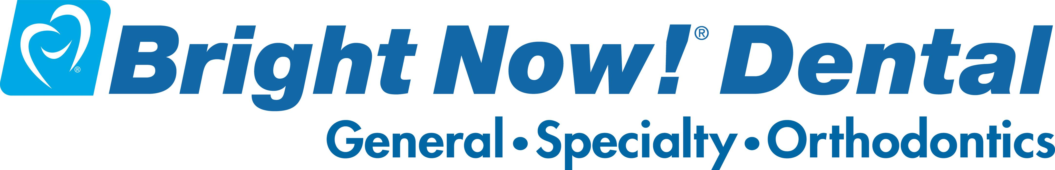Health Now Urgent Care - Clearwater, FL