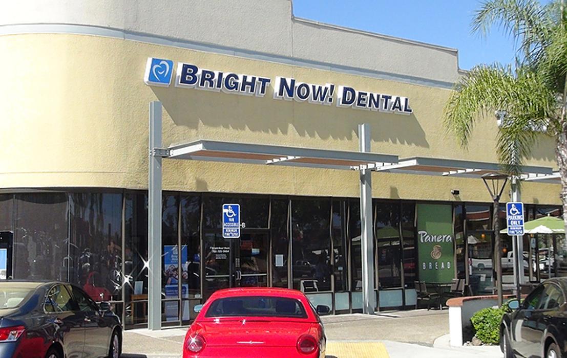 Bright Now! Dental - Escondido, CA