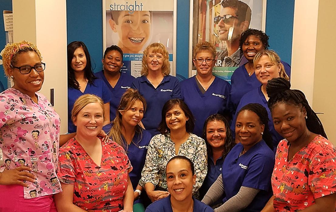Bright Now! Dental - Elyria, OH