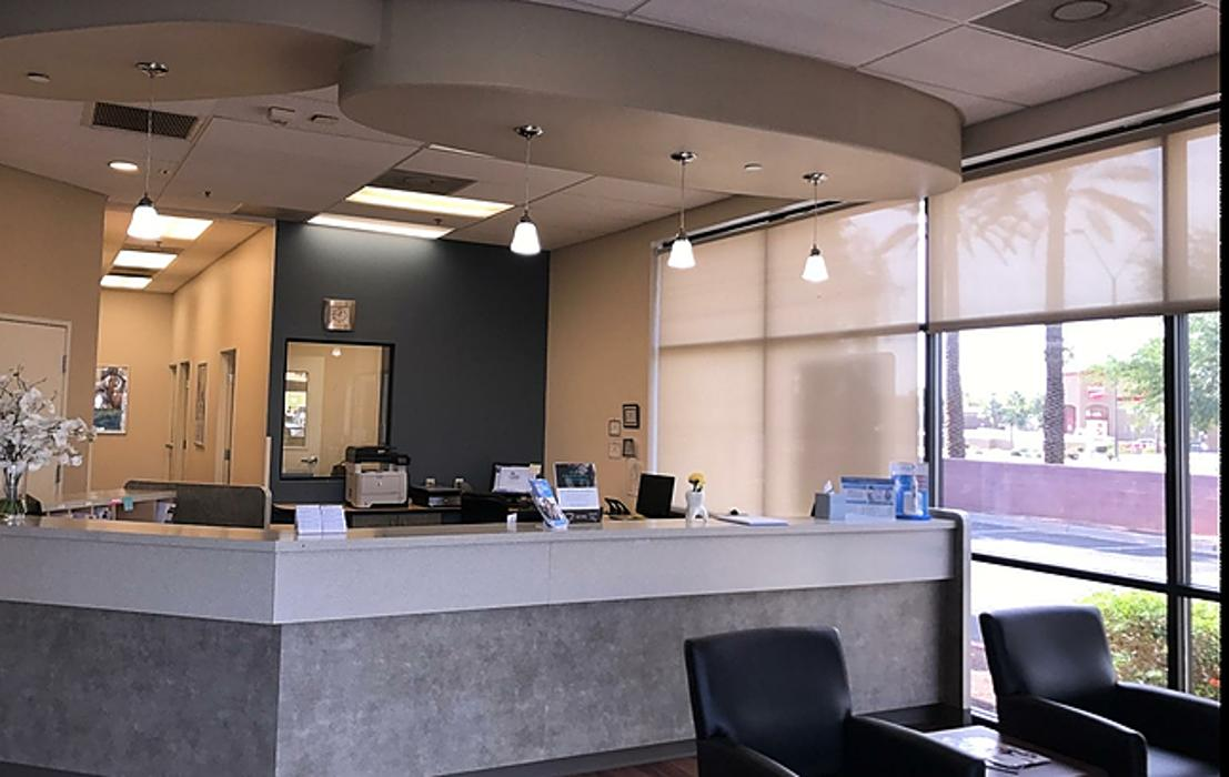 Bright Now! Dental - Avondale, AZ
