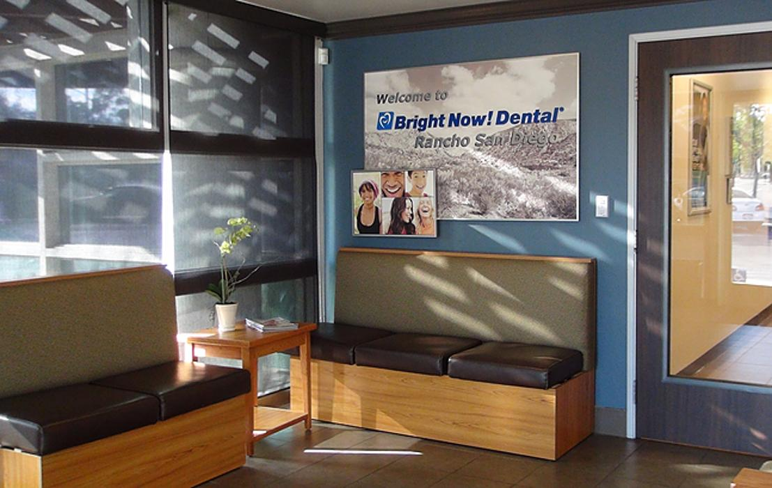 Bright Now! Dental - El Cajon, CA