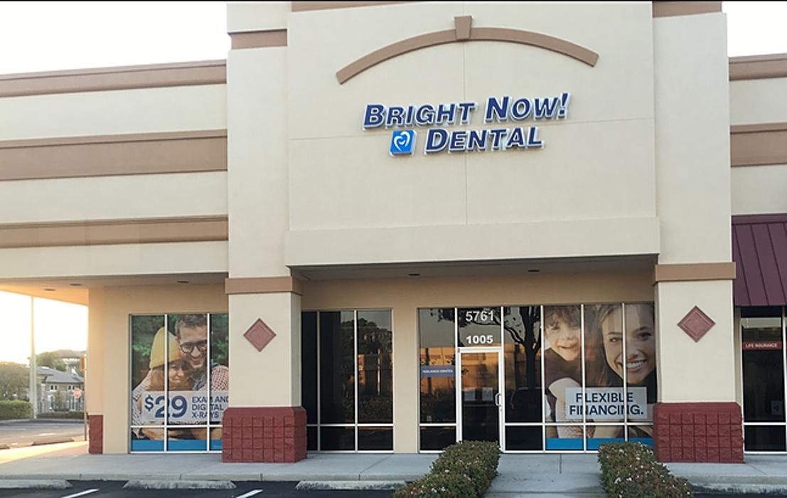 Bright Now! Dental - Casselberry, FL