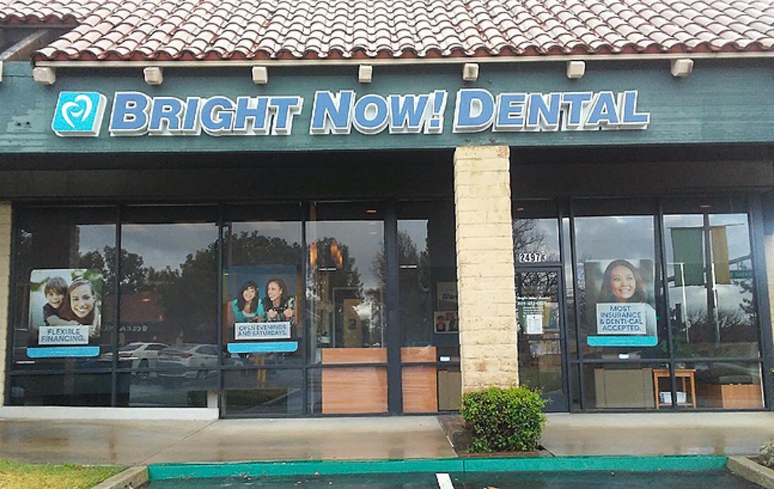 Bright Now! Dental - La Verne, CA
