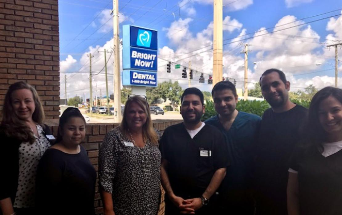 Bright Now! Dental - Melbourne, FL