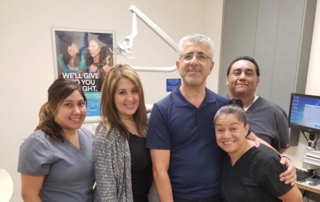 Bright Now! Dental - Lancaster, CA