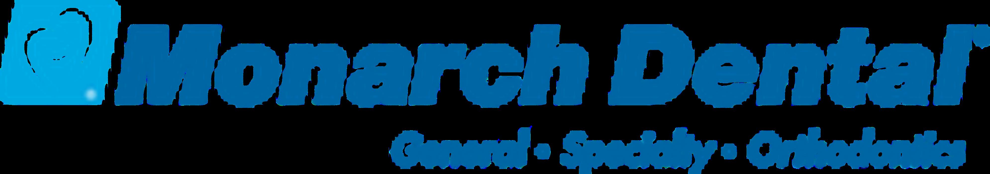Monarch Dental - Schertz, TX