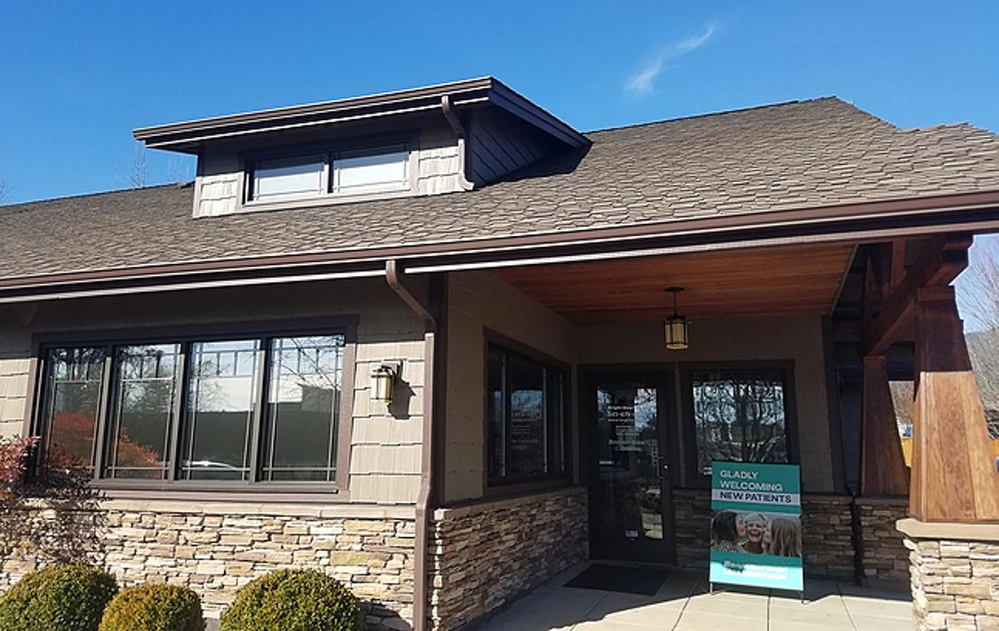 Bright Now! Dental Ctr - Grants Pass, OR