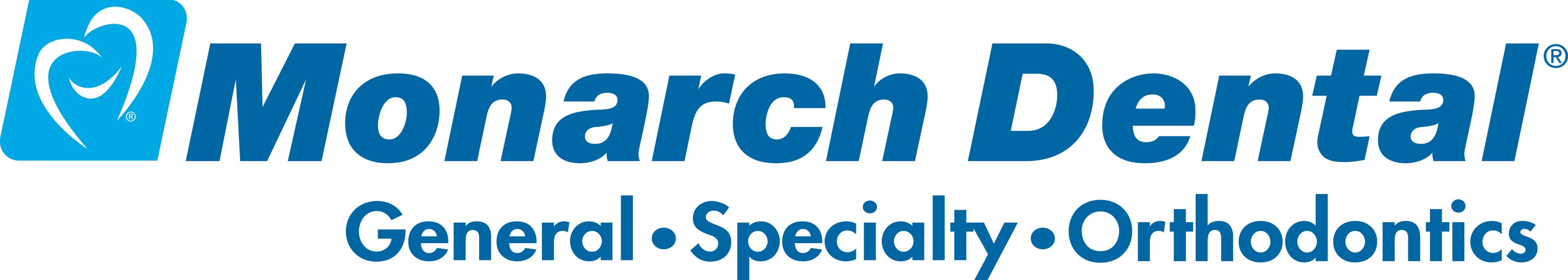 Monarch Dental - San Antonio, TX