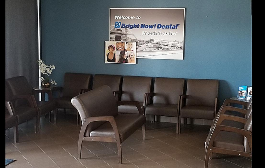 Bright Now! Dental - Los Angeles, CA