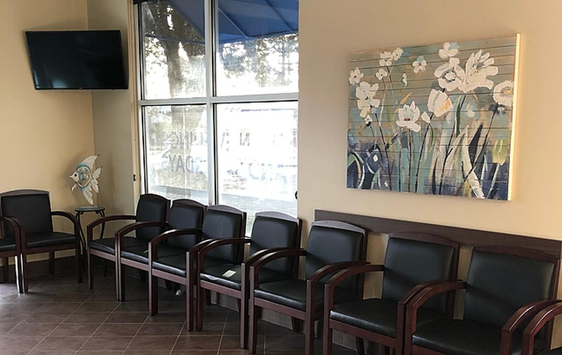 Newport Dental - Pasadena, CA