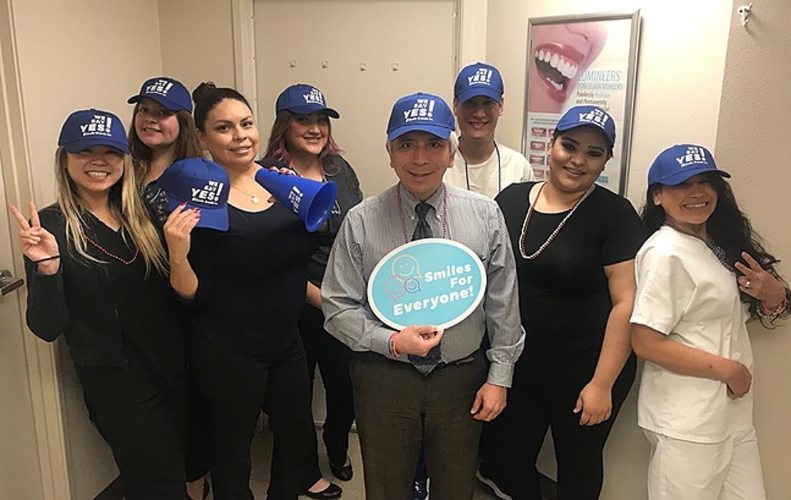 Newport Dental - Los Angeles, CA