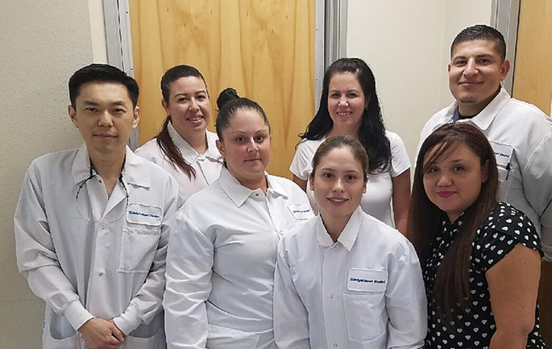 Newport Dental - Claremont, CA