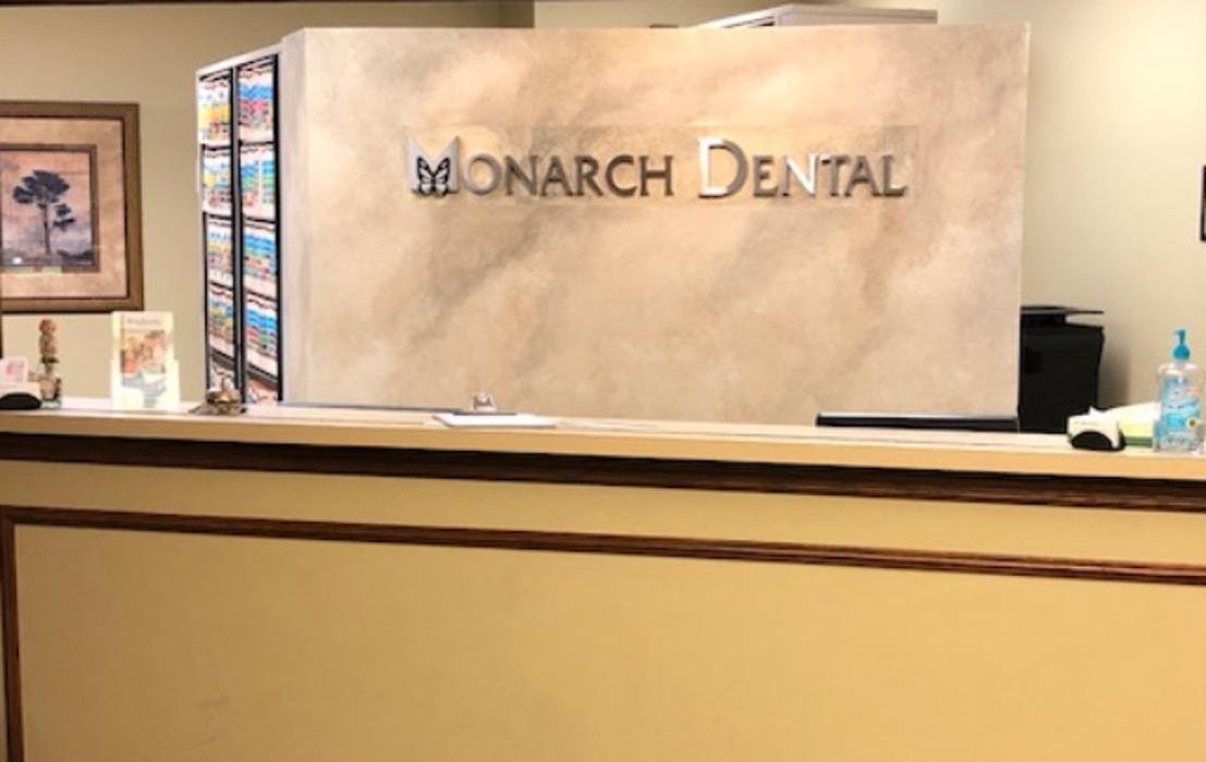 Monarch Dental - Salt Lake City, UT