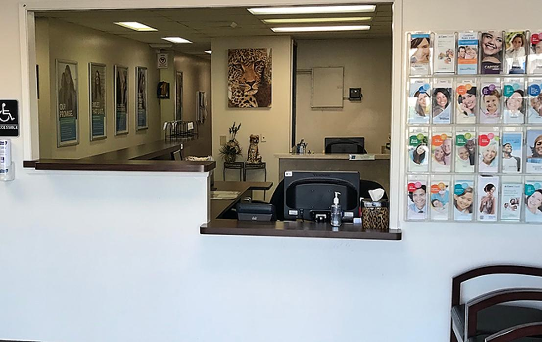 Bright Now! Dental - Norwalk, CA