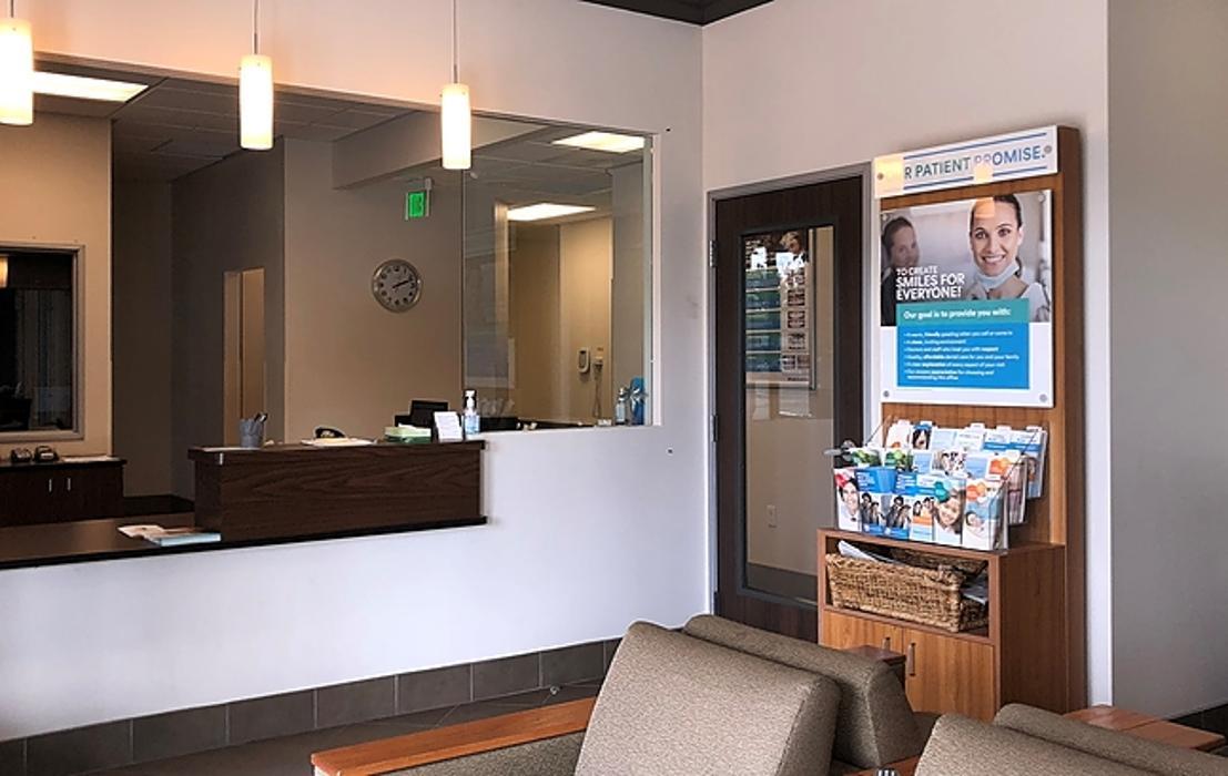 Bright Now! Dental - Santa Ana, CA