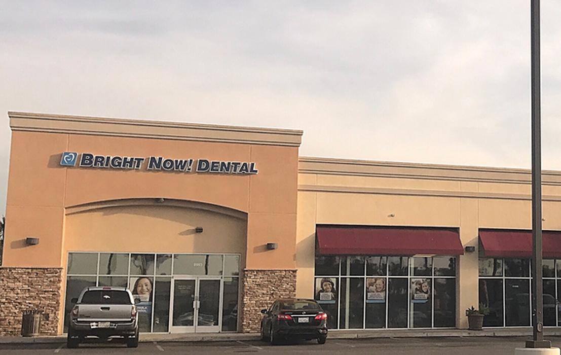 Bright Now! Dental - Pico Rivera, CA
