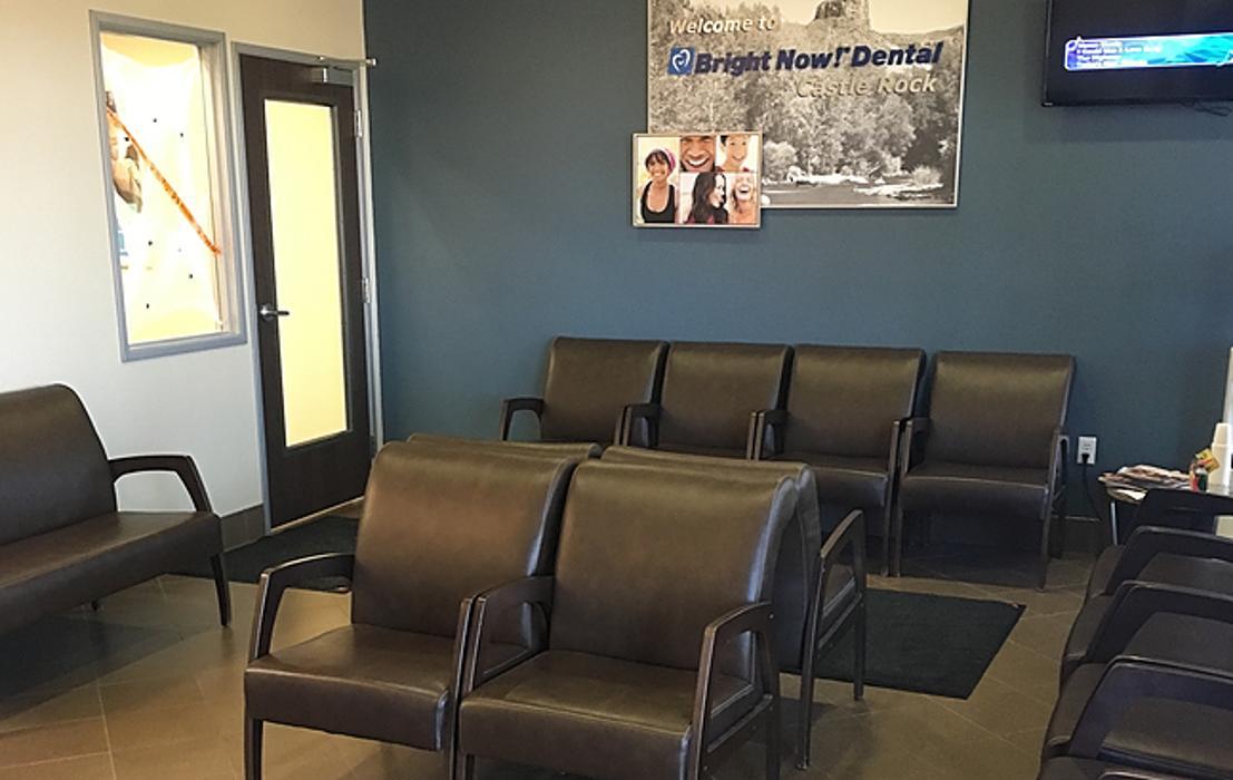Bright Now! Dental - Castle Rock, CO