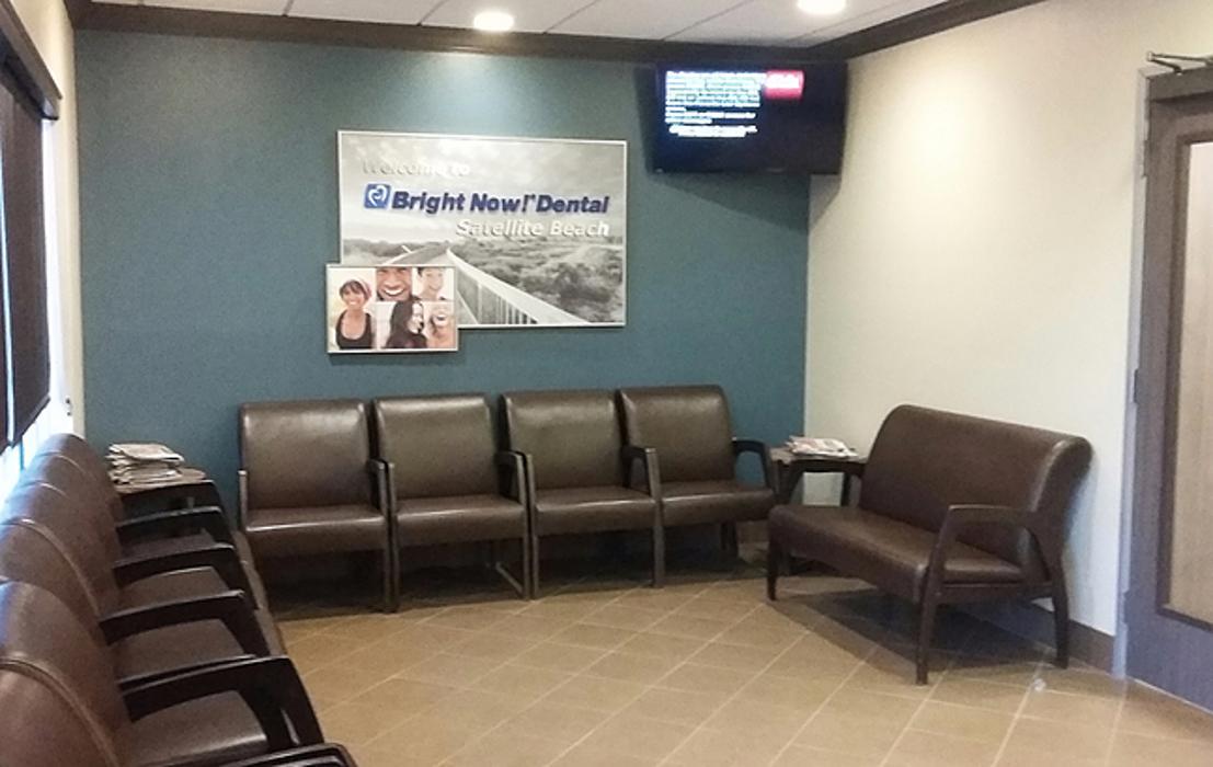 Bright Now! Dental Ctr - Satellite Beach, FL