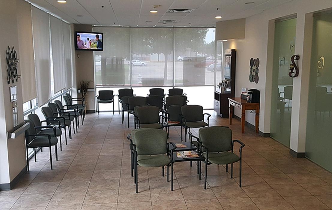 Monarch Dental - Burleson, TX