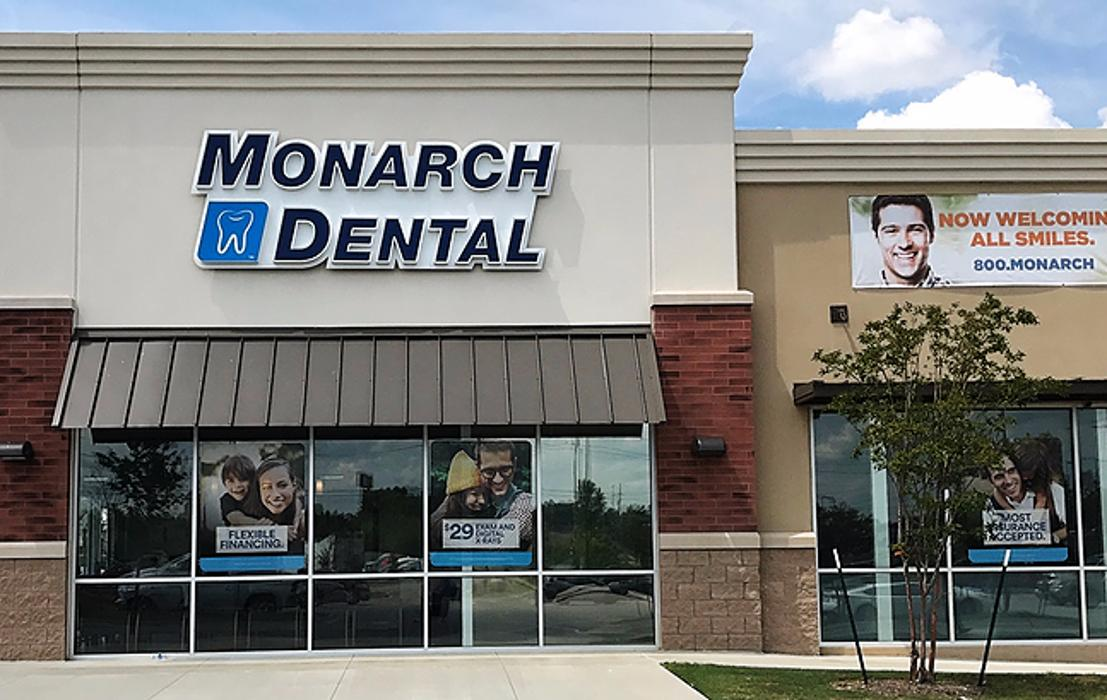 Bright Now! Dental - Wilsonville, OR