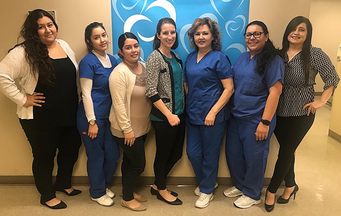 Bright Now! Dental - Wilmington, CA