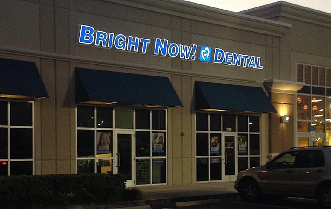 Bright Now! Dental - Pinellas Park, FL