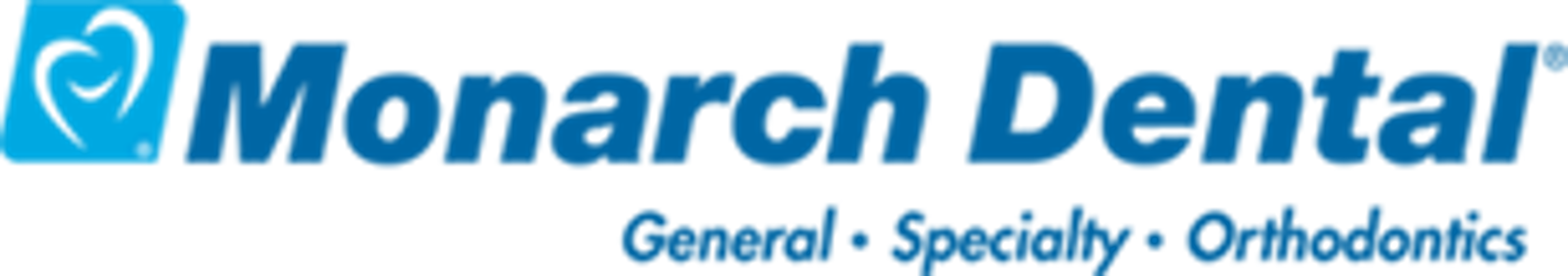 Monarch Dental - Frisco, TX