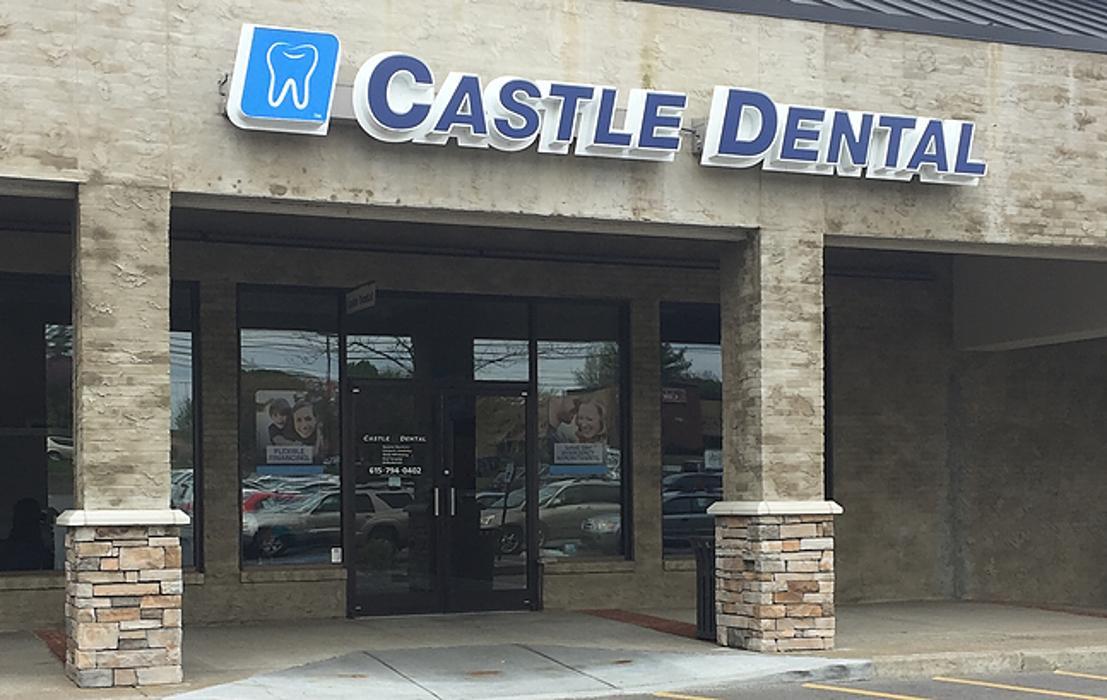 Castle Dental - Franklin, TN