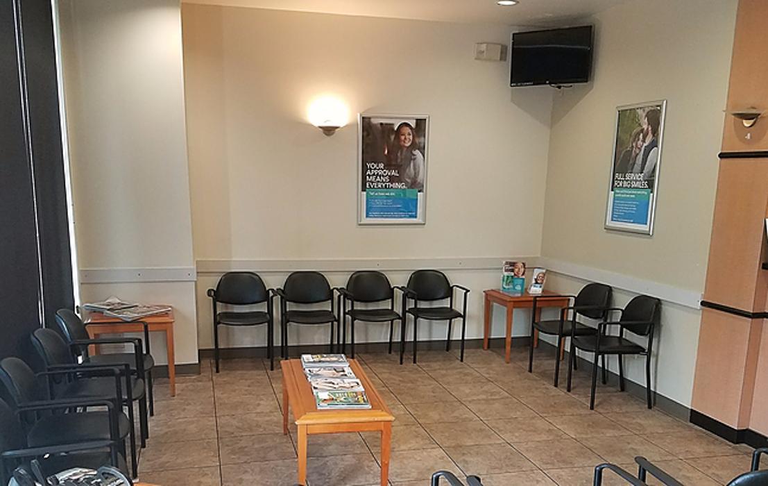Castle Dental - Austin, TX