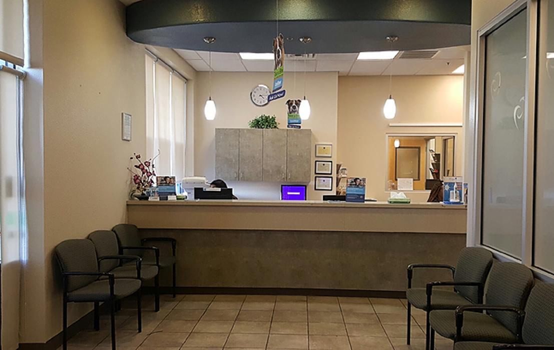 Monarch Dental - Fort Worth, TX
