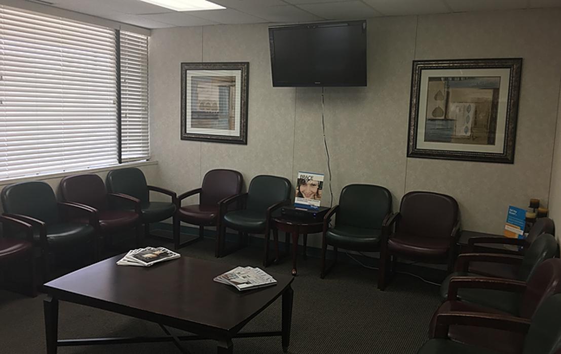 Monarch Dental - Irving, TX