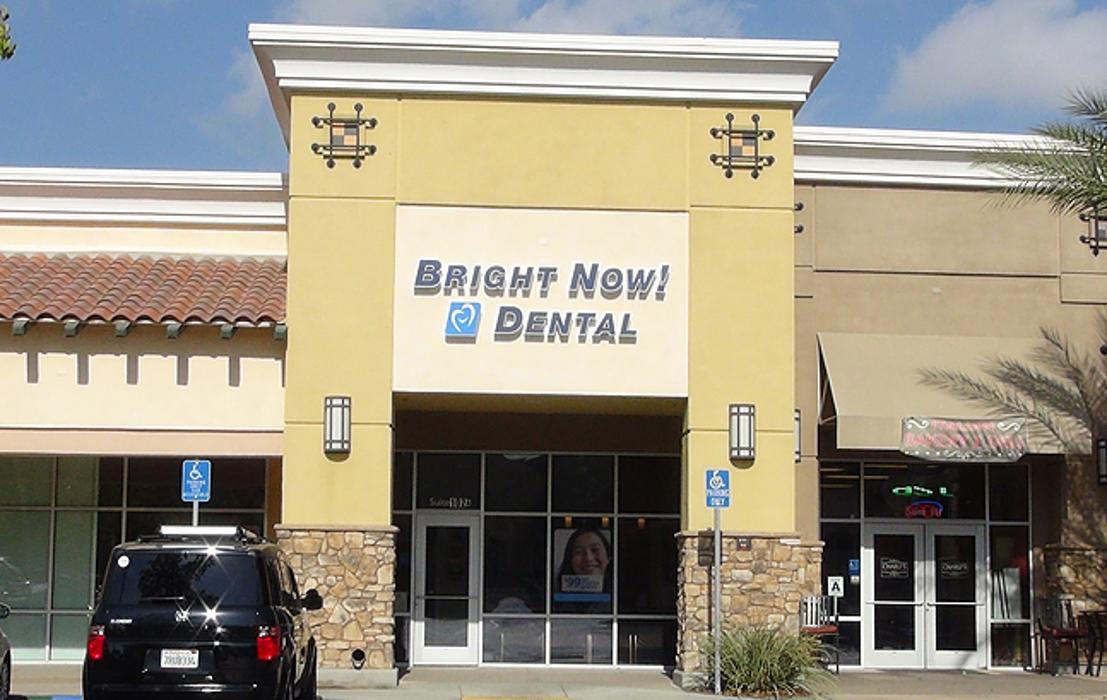 Bright Now! Dental - Indio, CA