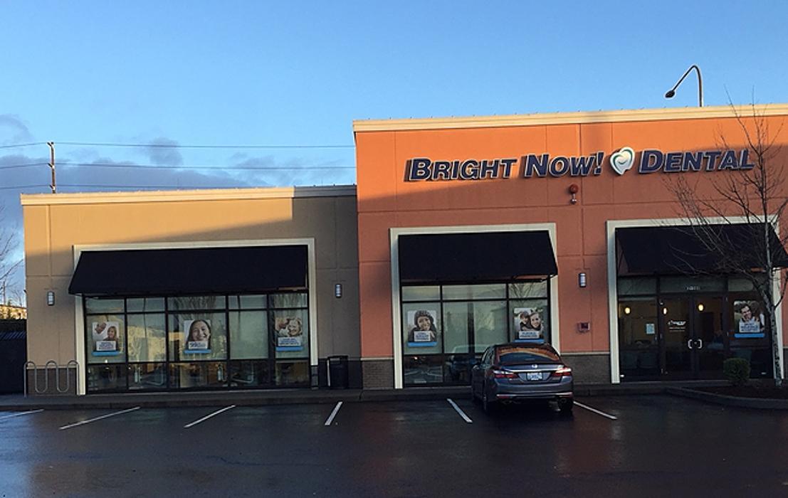 Bright Now! Dental - Federal Way, WA