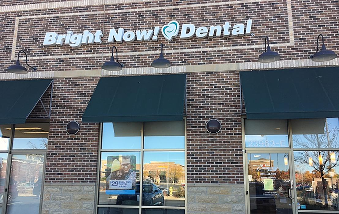 Bright Now! Dental - Aurora, CO