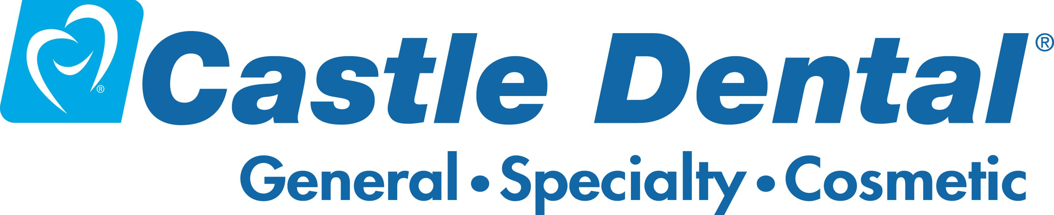 Castle Dental - Houston, TX