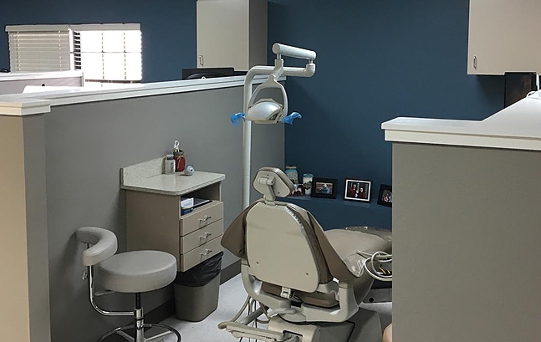 Bright Now! Dental - Crystal River, FL