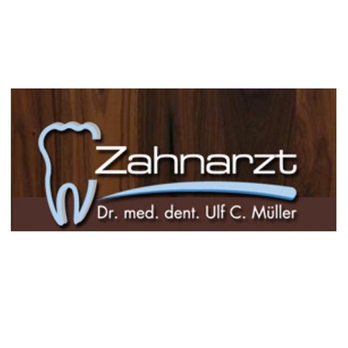 Bild zu Dr. Ulf Christian Müller Zahnarzt in Friedberg in Hessen