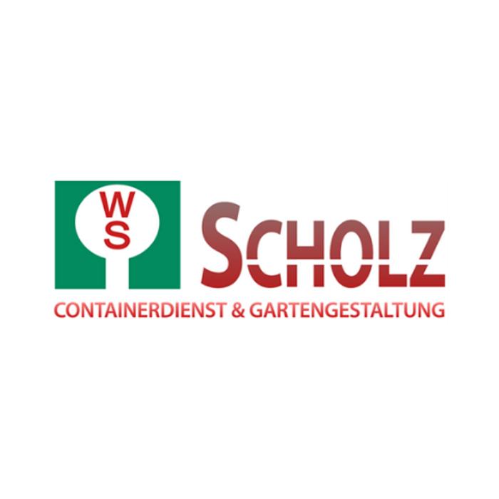 Bild zu Container-Dienst Scholz in Weilerswist