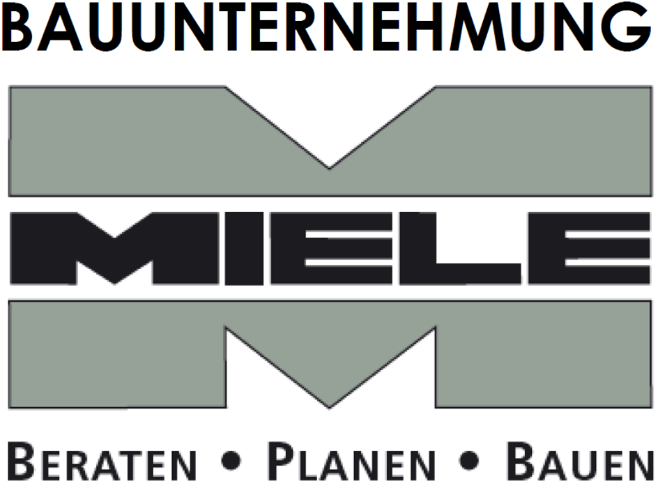 Bild zu Bauunternehmung Miele in Saarbrücken
