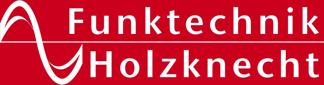 Funktechnik Holzknecht GmbH