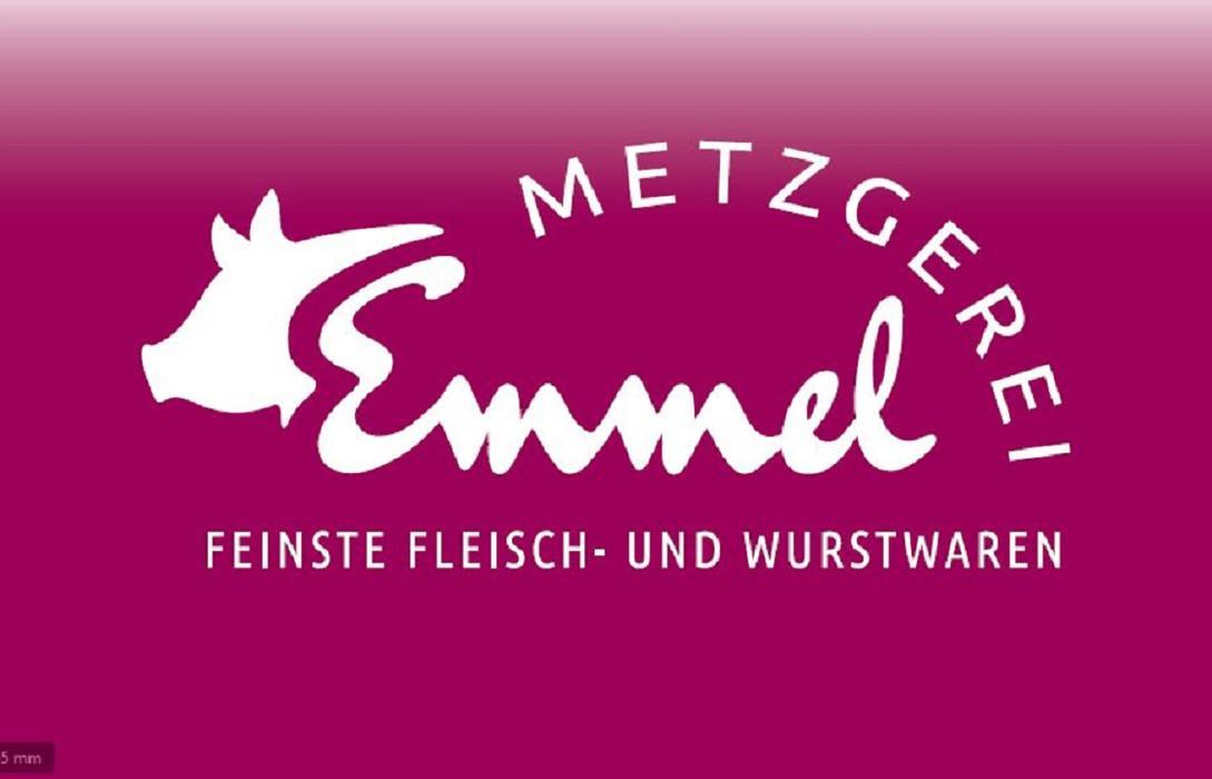 Bild zu Metzgerei Frank Emmel in Usingen